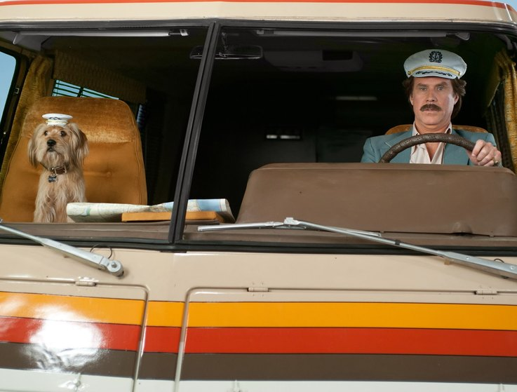 11-reasons-why-baxter-from-anchorman-is-one-of-our-favorite-movie-dogs