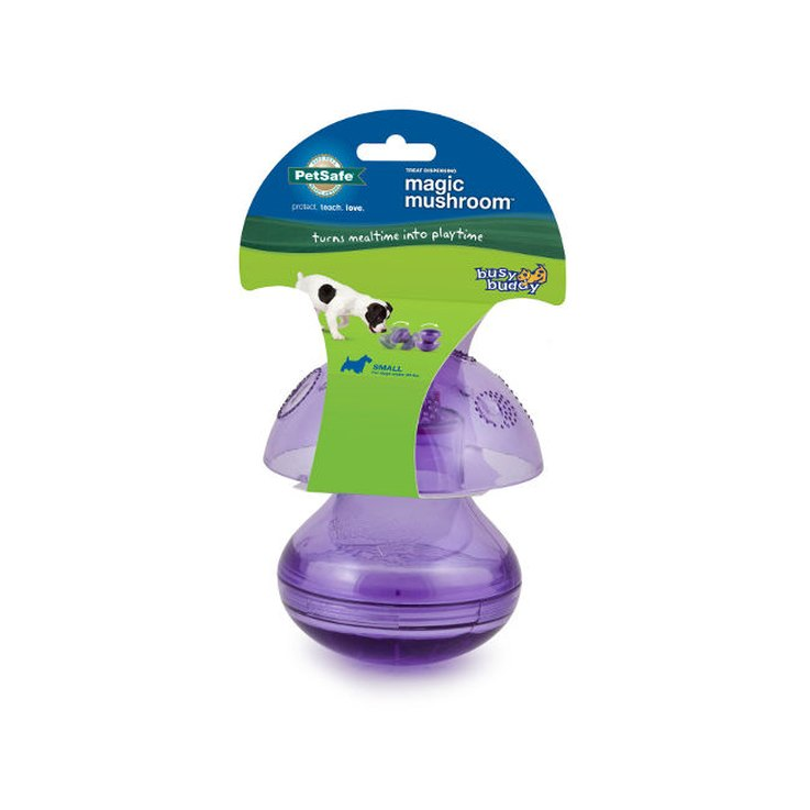 top-dog-toys-to-keep-your-dog-busy