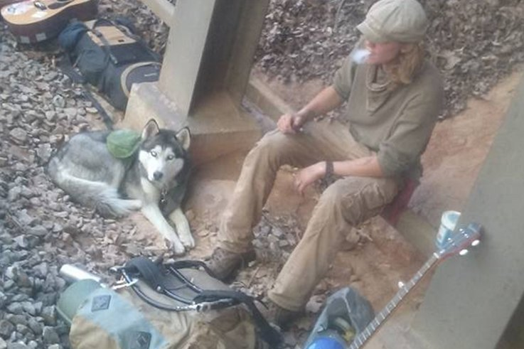 https://rt.cuteness.com:8080/blog/content/texas-man-with-epilepsy-reunited-with-service-husky-after-dispute-with-shelter