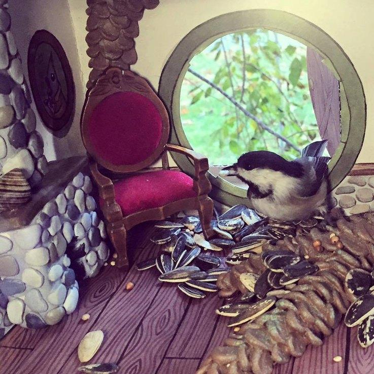 jada-fitch-artistic-birdhouses