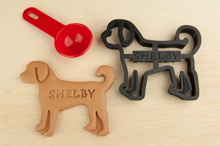 25-stocking-stuffers-that-are-purrfect-for-your-pet